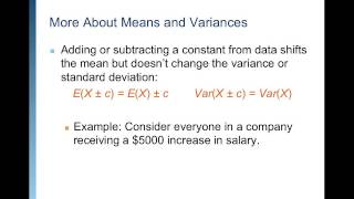 ap stat ch 16 video 1 random variables mp4