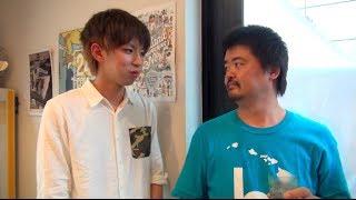 uuumのメンバーに突撃インタビュー!!