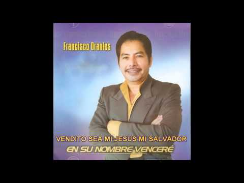 FRANCISCO ORANTES.wmv