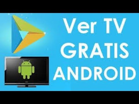 You tv player apk malavida | OLA TV 3 3  2019-09-11