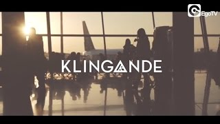 KLINGANDE Feat. Broken Back - Riva (Restart the game) *Preview*