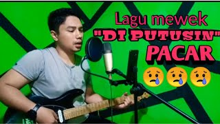 CINTA SUCI (Funky kopral) LIVE COVER