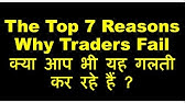 How to use Schaff Trend Cycle Indicator  Jackpot indicator