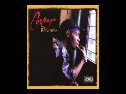Cormega The Realness Full Album