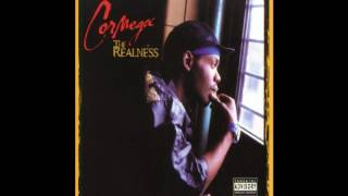 Cormega The Realness Full Album