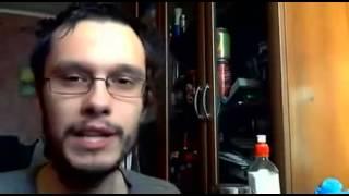 webm 4CHAN хикка/ фильмы музыка игры порно