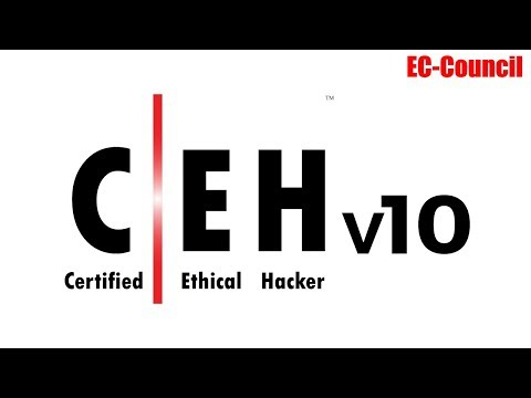 What is new about C|EH v10