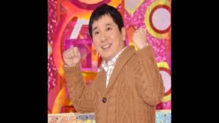 ネプチューンの名倉潤(なぐらじゅん)をゲストに迎えた ラジオ番組カー...