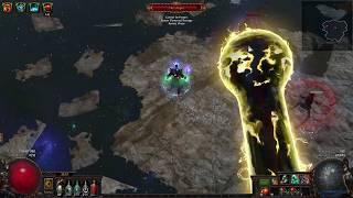 [3.0] the Shaper's Realm   Bleed Sunder Gladiator