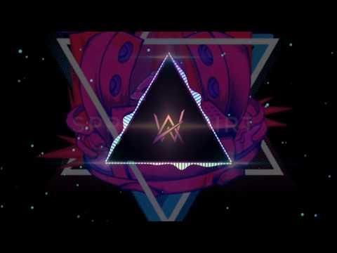 huang-xiaoyun-&-alan-walker---sad-sometimes☺️🤗(8d-audio)[use-headphones-🎧]