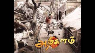 My best songs of period(2010-2011)tamil