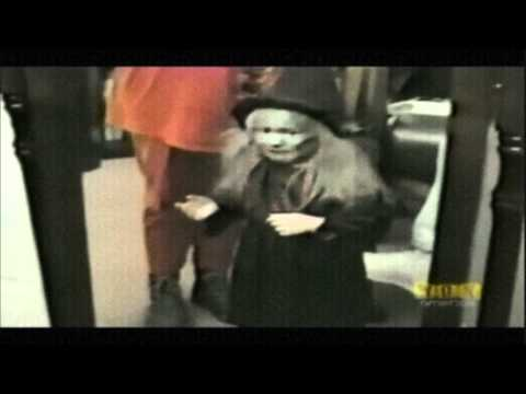 ☺ America's Funniest Home Videos part 61 - (HALLOWEEN CLASSICS # 2) | OrangeCabinet