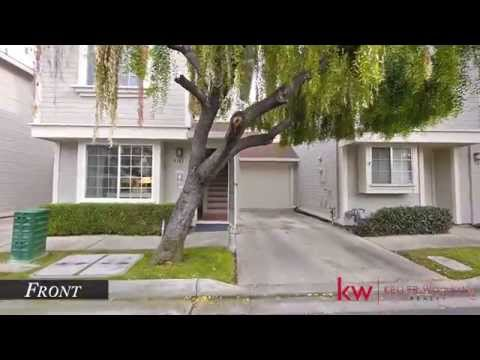 4183 Blackford Circle San Jose, CA 95117