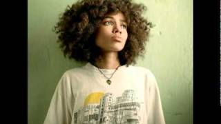 nneka - your request