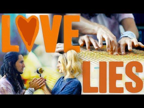 Love Lies  Walk off the Earth Khalid & Normani