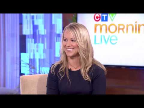 Financial tips for students - CTV Morning Live - Coast Capital
