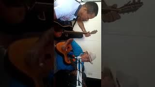 Baixar Guarani da Viola & Joaquim Neto