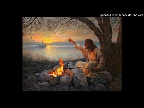 "RTC Sermon :: ""Loyalty, Betrayal & Restoration over Breakfast"" w/ Daniel Black"