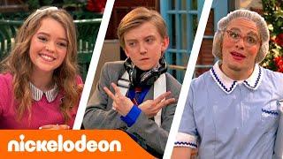School of Rock   Momenti Migliori ⭐️   Nickelodeon Italia