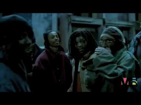 Eminem Ft. Linkin Park - Numb Yourself With An Encore (Mash-Up) (MP3 Download Link) (Old Version!)
