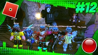🔴 Live Gameplay Party [#12] 🎥 Golden Dominus! FIRST CLUES! (✔️🔑🔑🔑) [ Ready Player One ROBLOX EVENT ]