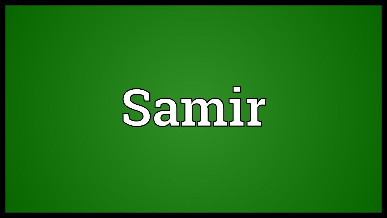 Must see Wallpaper Name Sameer - maxresdefault  Picture_563839.jpg