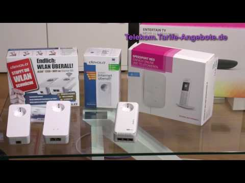 video-vorstellung-powerline-für-den-telekom-anschluss-(dlan)