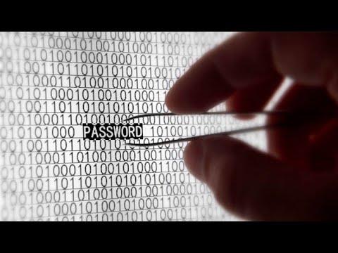 Cmd Trick To Unlock Forgotten Rar Password