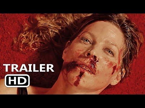 EAT ME Official Trailer (2018)