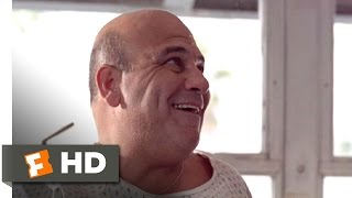 Repeat youtube video 29 Palms (3/11) Movie CLIP - Sounds Like Fun (2002) HD