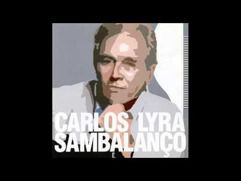 Carlos Lyra - Maria Moita - 2000