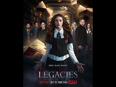 The originals season 1 all episodes download in hindi
