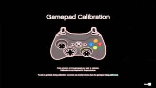 Bilgisayar Oyunları Gamepad İle Nasıl OYNANIR ?