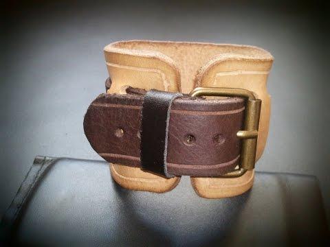 Мужские браслеты своими руками мастер класс mens bracelet diy