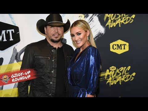 Brittany Aldean Remained Hospitalized After Navy Rome's Birth Mp3