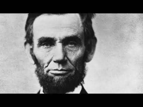 Diagnosing President Lincoln