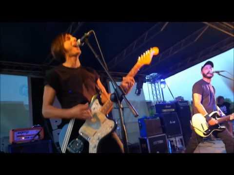 Retarded Let's Go In My Bedroom Live At Punk Rock Raduno