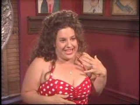 marissa jaret winokur instagrammarissa jaret winokur hairspray, marissa jaret winokur weight loss, marissa jaret winokur 2016, marissa jaret winokur hairspray live, marissa jaret winokur instagram, marissa jaret winokur tracy turnblad, marissa jaret winokur scream queens, marissa jaret winokur cancer, marissa jaret winokur age, marissa jaret winokur imdb, marissa jaret winokur american beauty, marissa jaret winokur movies, marissa jaret winokur hpv, marissa jaret winokur never been kissed, marissa jaret winokur son, marissa jaret winokur twitter, marissa jaret winokur biography, marissa jaret winokur husband, marissa jaret winokur scary movie, marissa jaret winokur net worth