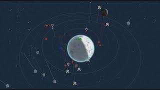Космическая тьма - Empyrion - Galactic Survival (alpha 12) #13