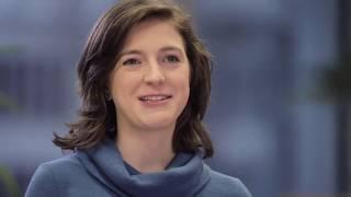 International Student Experience at UBC thumbnail