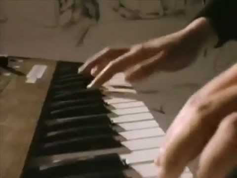 Epic Keyboard Guy (Bother of Epic Sax Guy) 10 hour Video Spoof Magne Furuholmen from A-ha.