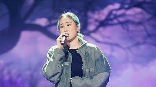 선우정아(Sunwoo Jung-a) '2018 어쩌다가'♪ (세로캠ver.) 투유 프로젝트 - 슈가맨2(Sugarman2) 14회