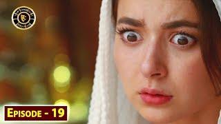 Visaal Episode 19 - Top Pakistani Drama