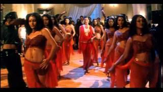 """Deewan Dil Jaanta Nahin [Full Song]"" Hindi Film Inteha, Ashmit Patel, Nauheed Cyrusi"