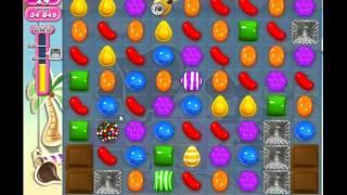 candy crush saga level 120-124