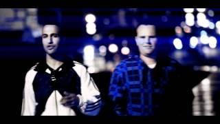 "KUT UP KIDZ FT FAIM & NIXIN - ""FREE"" [MUSIC VIDEO] @TVTOXIC"