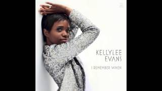Kellylee Evans - My Name Is