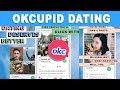OkCupid Dating by okcupid.com Explainer Video 2019 ✅