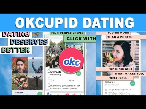 dating sites benefits