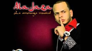 Ala Jaza Ft Toby Love - Mafu Ganzi